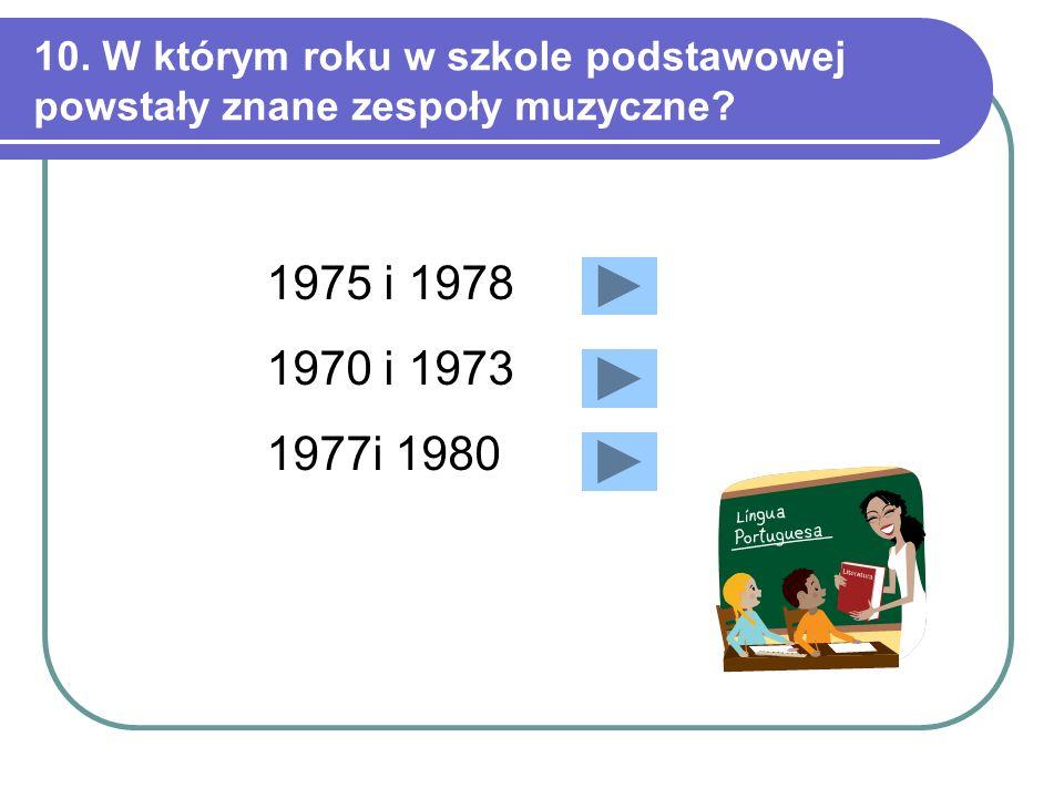 9. W którym roku Stefan Żeromski wyjechał do Szwajcarii? 1892 1890 1895