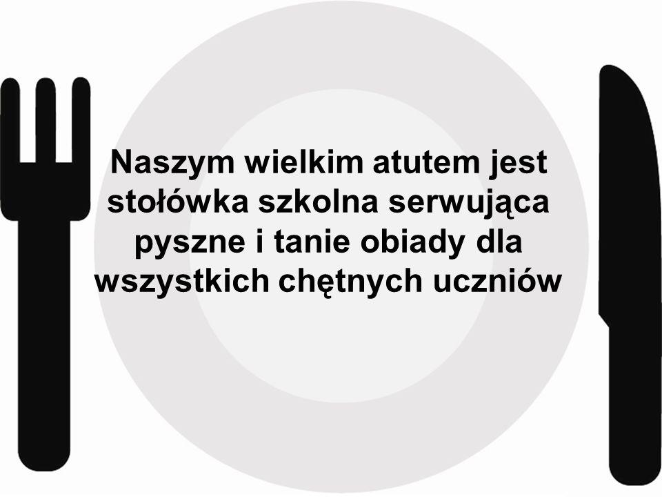 VIII Liceum Ogólnokształcące ma jedną z najwyższych zdawalności egzaminu maturalnego na terenie miasta Białystok 2 1 3