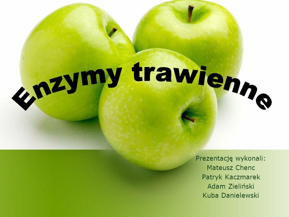Podpuszczka to enzym trawienny, który znajduje się w dużych ilościach w śluzówce żołądka cielęcego.