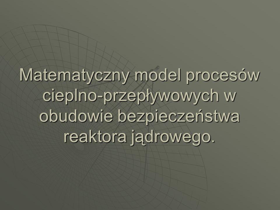 - Równanie wyrażające prawo Daltona ( tylko w przypadku e): Parametry δ 1 i δ 2 przyjmują wartości 0 i 1 w zależności od przypadku: δ 1 =1 - przypadek b), c), d) i e), δ 1 =0 - przypadek a) (brak wody w węźle), δ 2 =1 - przypadek e), δ 2 =0 - przypadek a), b), c), d).