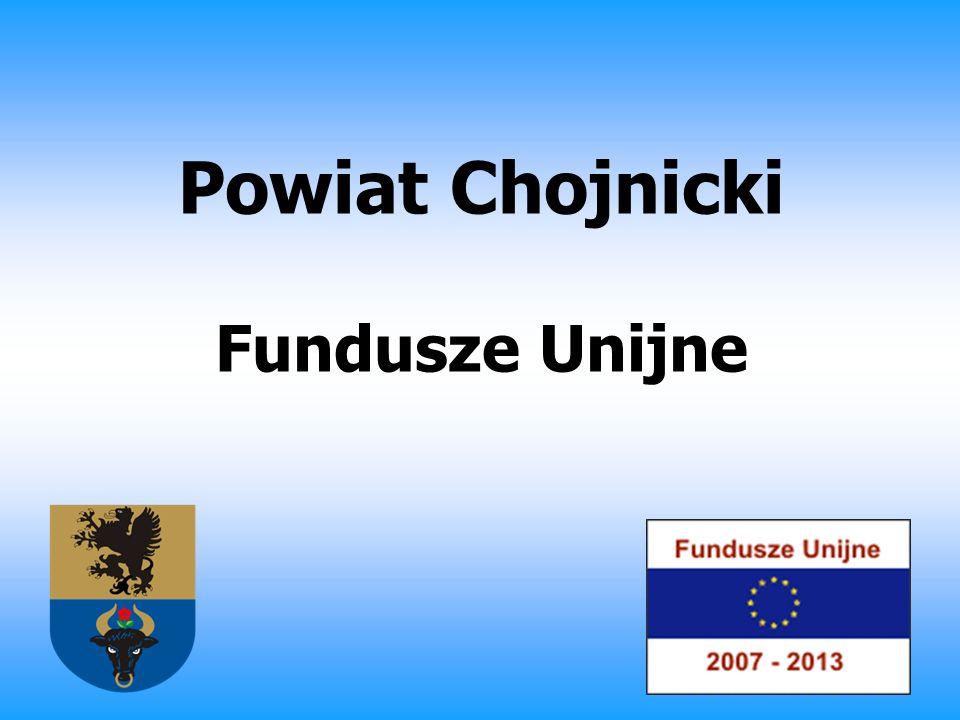 Zagospodarowanie terenów zieleni w Czersku – etap II.
