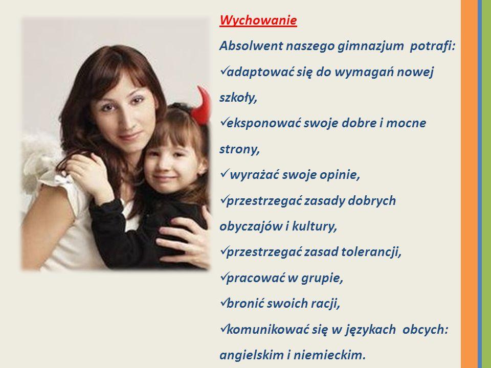 Znajdziesz nas w internecie: www.zsm1walcz.pl