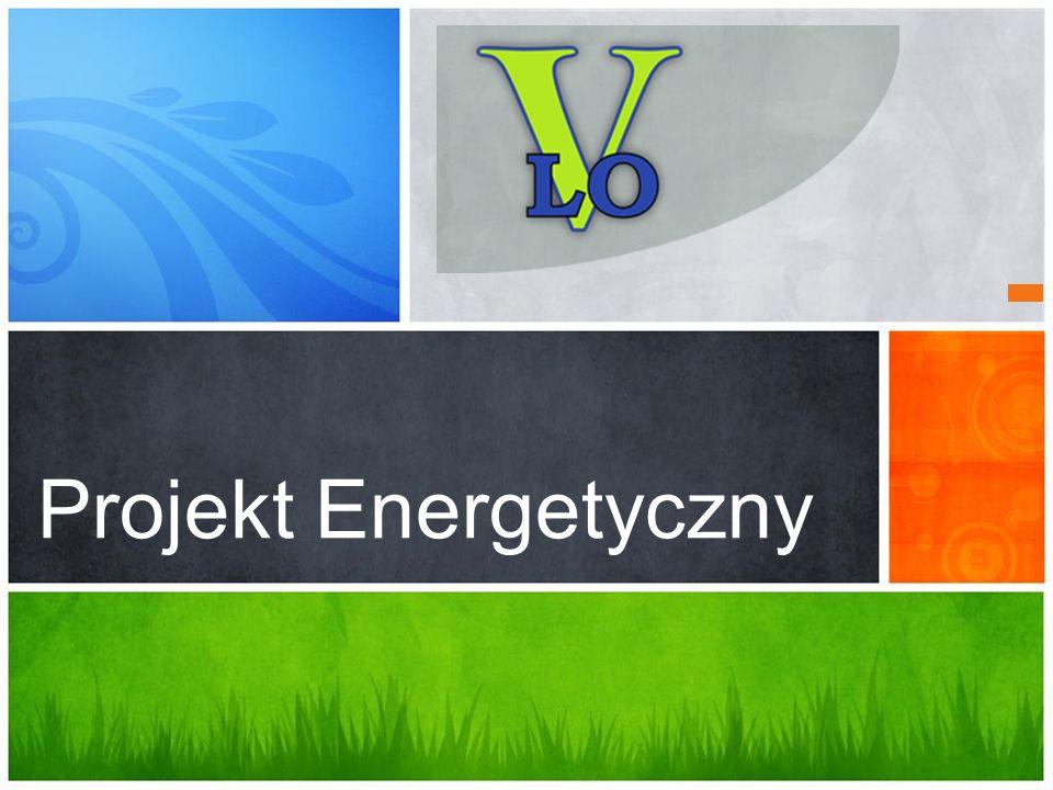 Oszczędzanie energii Ekologiczny tryb życia to podstawa 1 Jak wychodzisz z pokoju zgaś światło 2 Zamiast zapalać wszystkich świateł zapal tylko te, które jest Ci rzeczywiście potrzebne 3 Używaj energo- oszczędnych żarówek