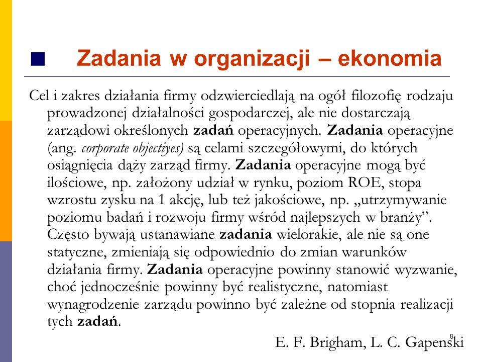 19 Zadania w oświacie – mankamenty Niekonsekwencja w stosowaniu nawet zdefiniowanych pojęć, terminów, związków frazeologicznych w aktach prawnych; Nagminne niezrozumienie języka polskiego: zadania biblioteki w statucie szkoły to nie zakres czynności bibliotekarza; szczegółowe zasady wewnątrzszkolnego oceniania uczniów to nie szczegółowe kryteria oceny z przedmiotu.
