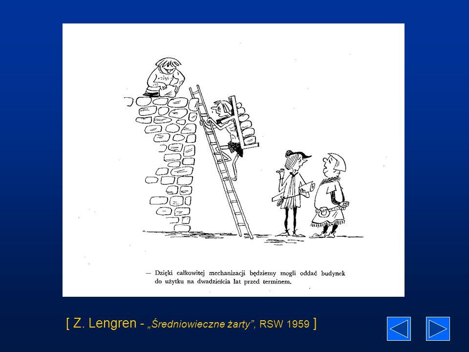 [D. Voet, J.G. Voet, Biochemistry, J. Willey, 1980]