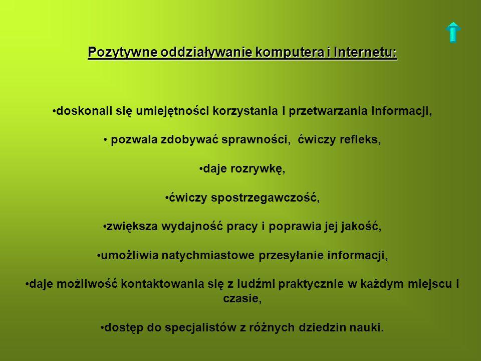 PRZYCZYNY UZALEŻNIEŃ: czynniki biologiczne, środowisko (rodzina, szkoła, rówieśnicy), cechy osobowości (np.