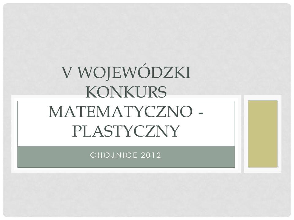 PRACA ROKU Ewelina Justka kl. IV Zespół Szkół w Biesowicach Opiekun Katarzyna Krajewska