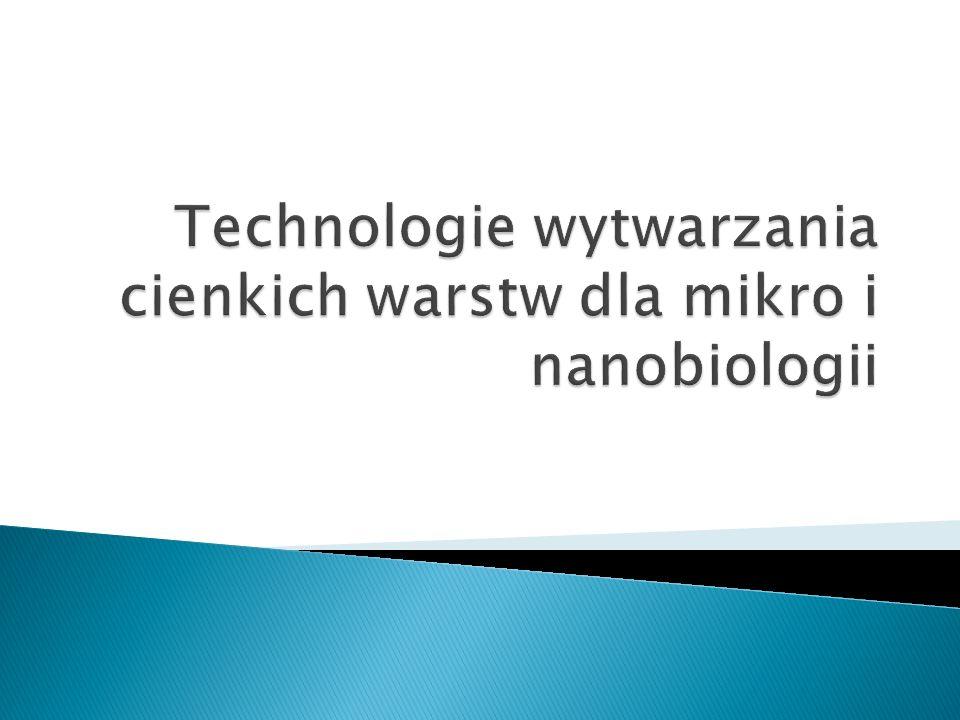 Bud. B1 sala 215 lub 318 Wykłady na stronie: http://fonon.univ.rzeszow.pl/~gorski/wyklady. html