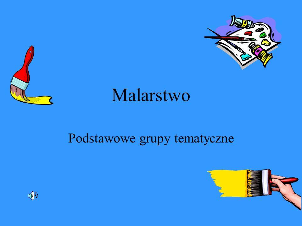 Marynistyka Iwan K. Ajwazowski: Brzeg morza, 1840 Galeria Tretiakowska, Moskwa