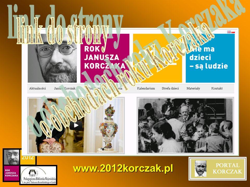 www.2012korczak.pl