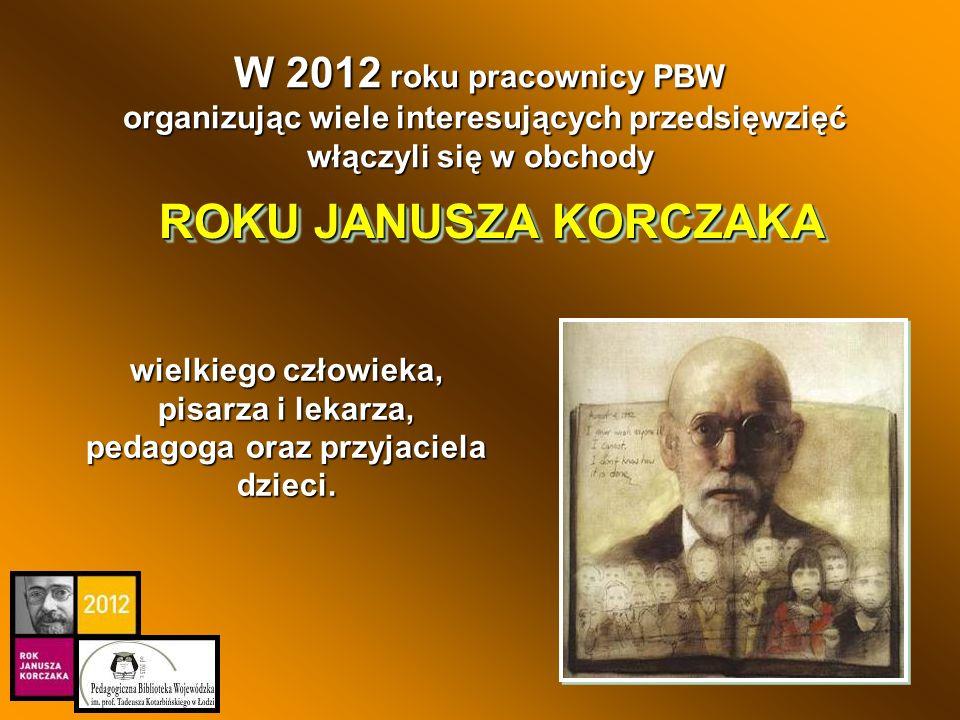 NA STRONIE PBW W ŁODZI UTWORZONO www.pbw.lodz.plwww.pbw.lodz.pl