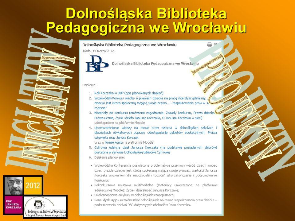 Filia PBW w Kutnie zorganizowała dla dzieci z Przedszkola Miejskiego nr 5 w Kutnie spotkanie pt.