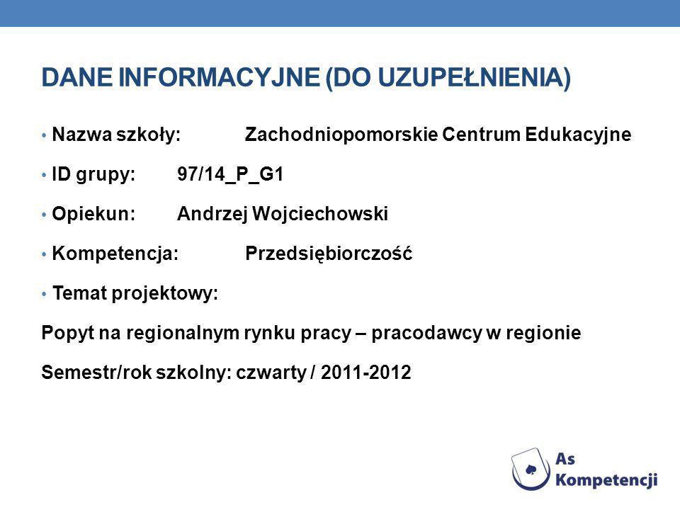 6.SZCZECIŃSKA ENERGETYKA CIEPLNA SP. Z O.O. ul.