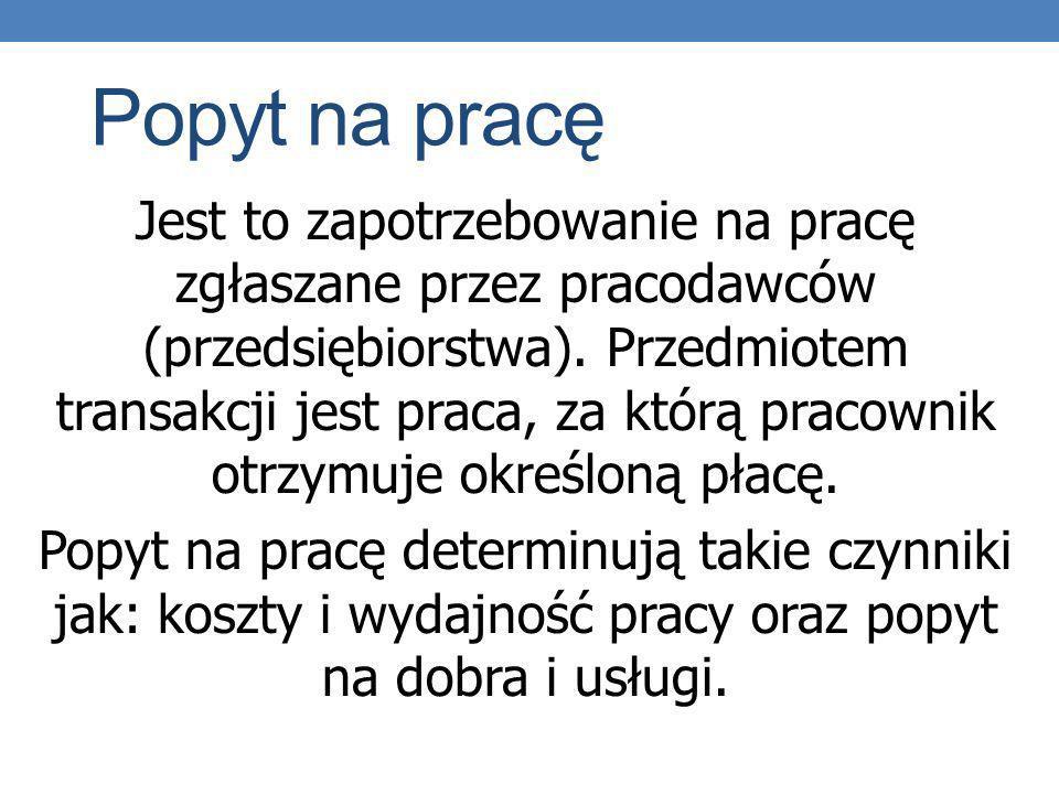 Kierownika Zespołu ds.Informatyki Nr ref.
