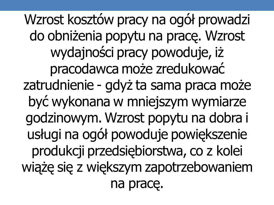 Polska Żegluga Morska zatrudni oficerów elektryków.