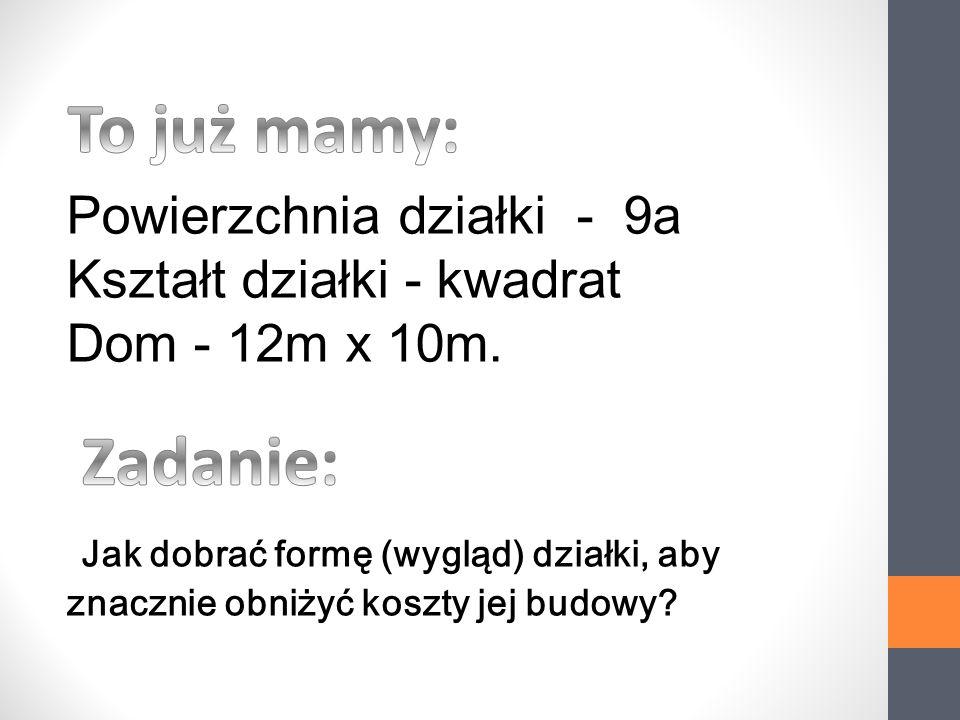 Jola Agnieszka