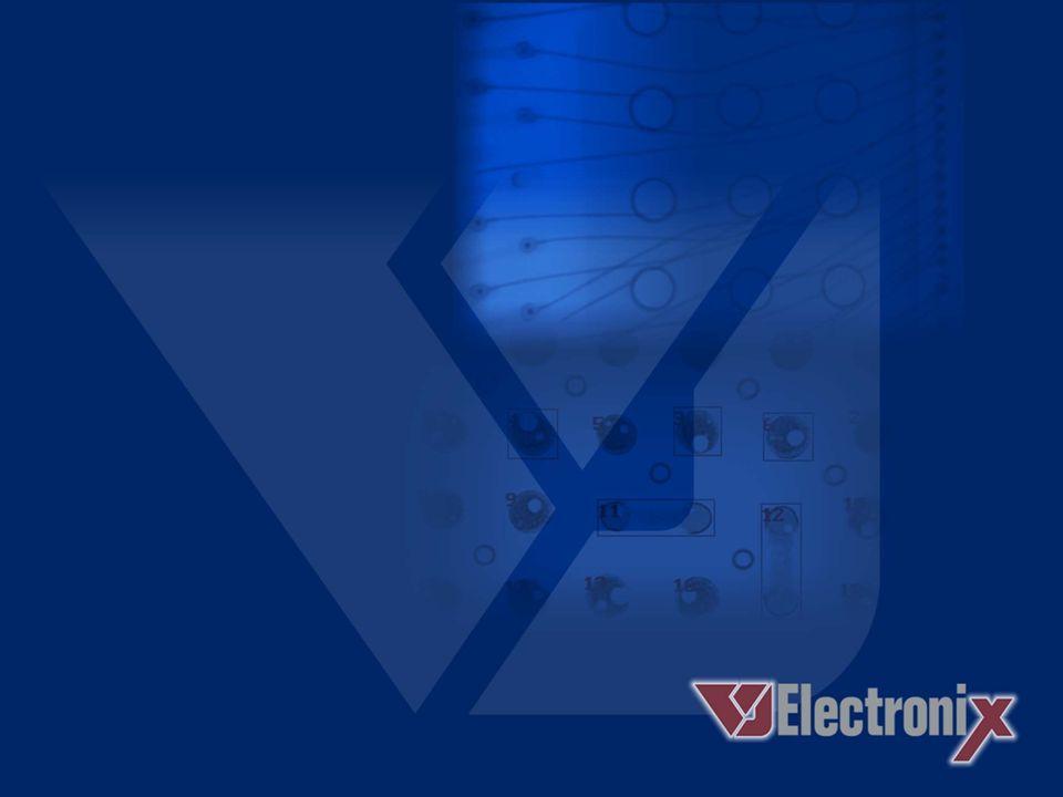 Urządzenia Summit - Standardy jakościowe Zgodność urządzeń Summit ze standardami: ETL –NRTL –UL 3111-1 CE European Low Voltage Safety Directive 73/23/EEC European safety standard EN61010-1 EMC directive 89/336/EEC Complies with EN55011 for Emissions Complies with EN61326-1 for Immunity