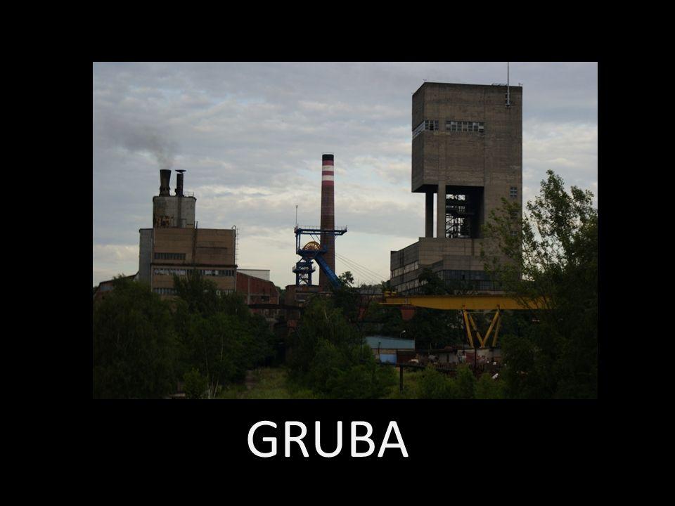 GGRUBA
