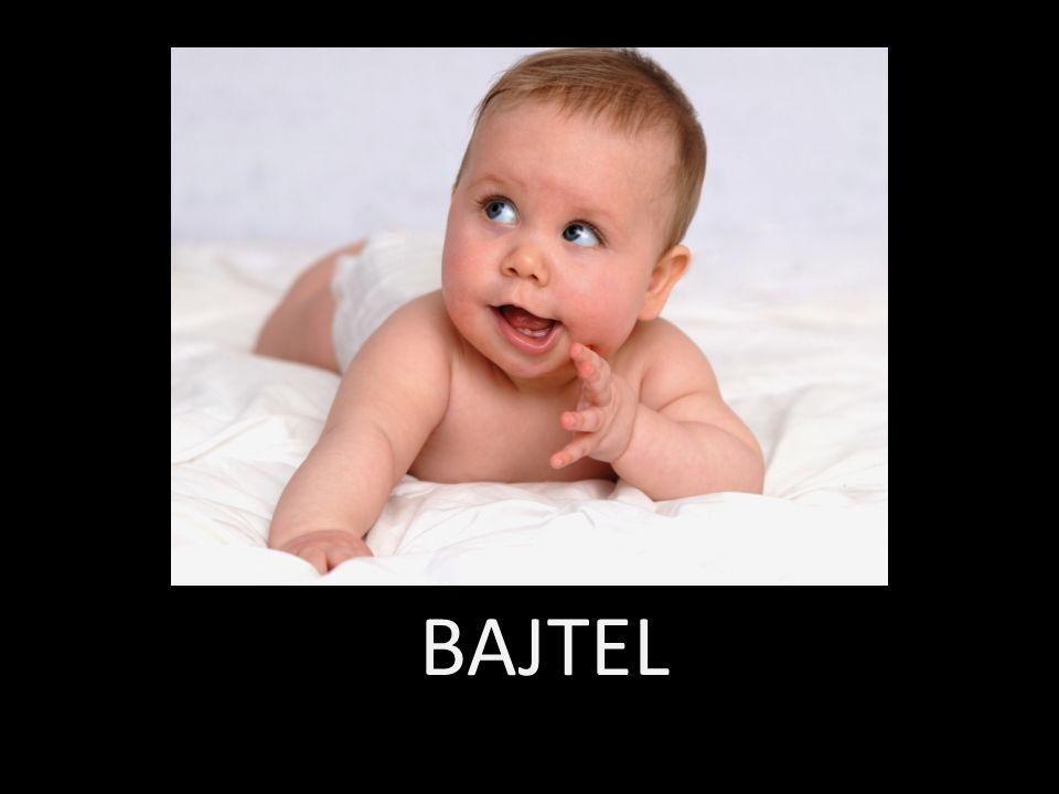 BAJTEL