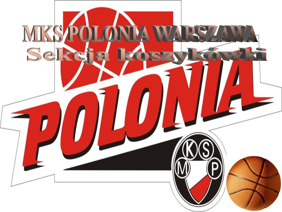 HISTORIA KLUBU MKS Polonia Warszawa jest najstarszym klubem sportowym w stolicy.