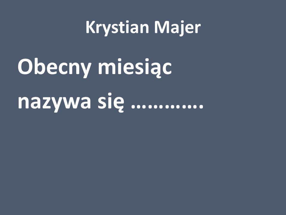 Zenek kupił kredki za 36 zł a Kacper o 9 zł droższe. Ile kosztowały kredki Kacperka?