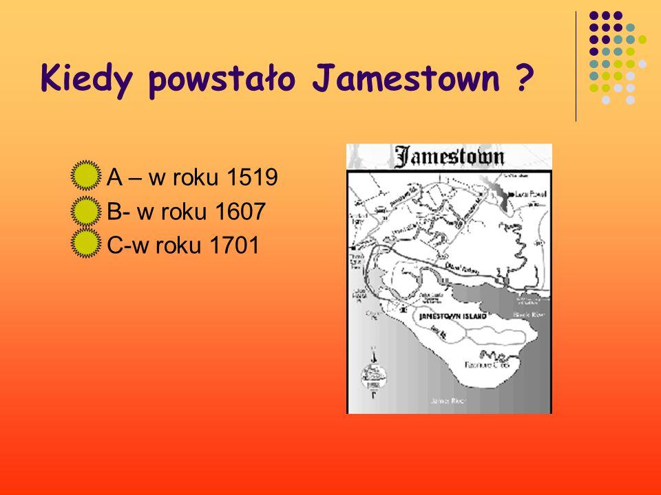 Q u i z Co wiesz o państwie angielskim ? Start