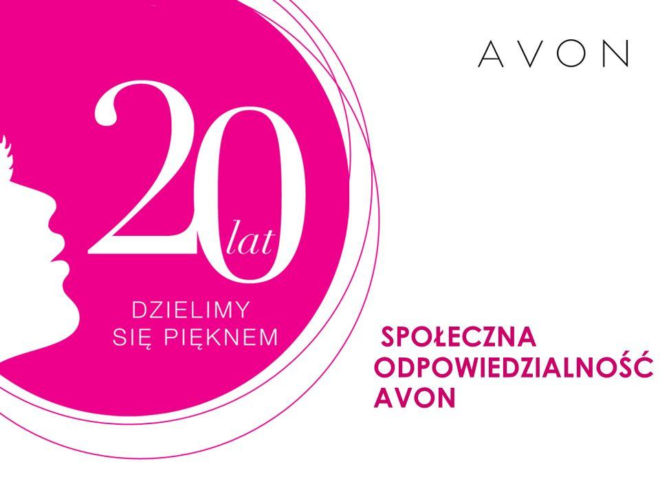 14 lat w Polsce Zebraliśmy 14 500 000 PLN 55% - rozpoznawalność Akcji