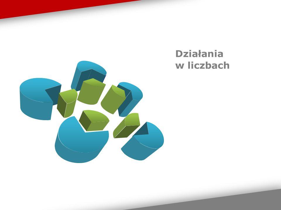 SCHRANER POLSKA Sp.z o.o.