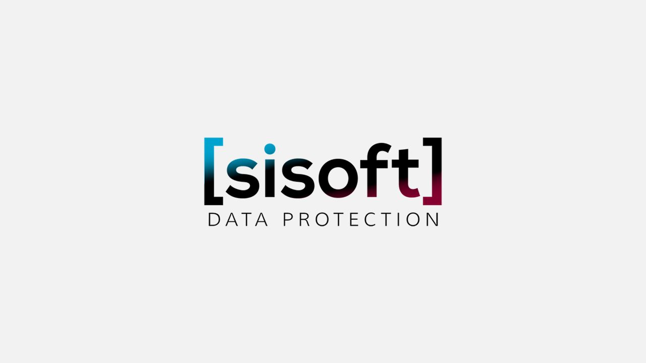 CZYM SIĘ ZAJMUJEMY: wdrażamy rozwiązania do szyfrowania danych, oraz kontroli i audytu systemów doradzamy jak zabezpieczyć dane przed ich utratą lub wyciekiem szkolimy i wprowadzamy w tajniki bezpieczeństwa informatycznego