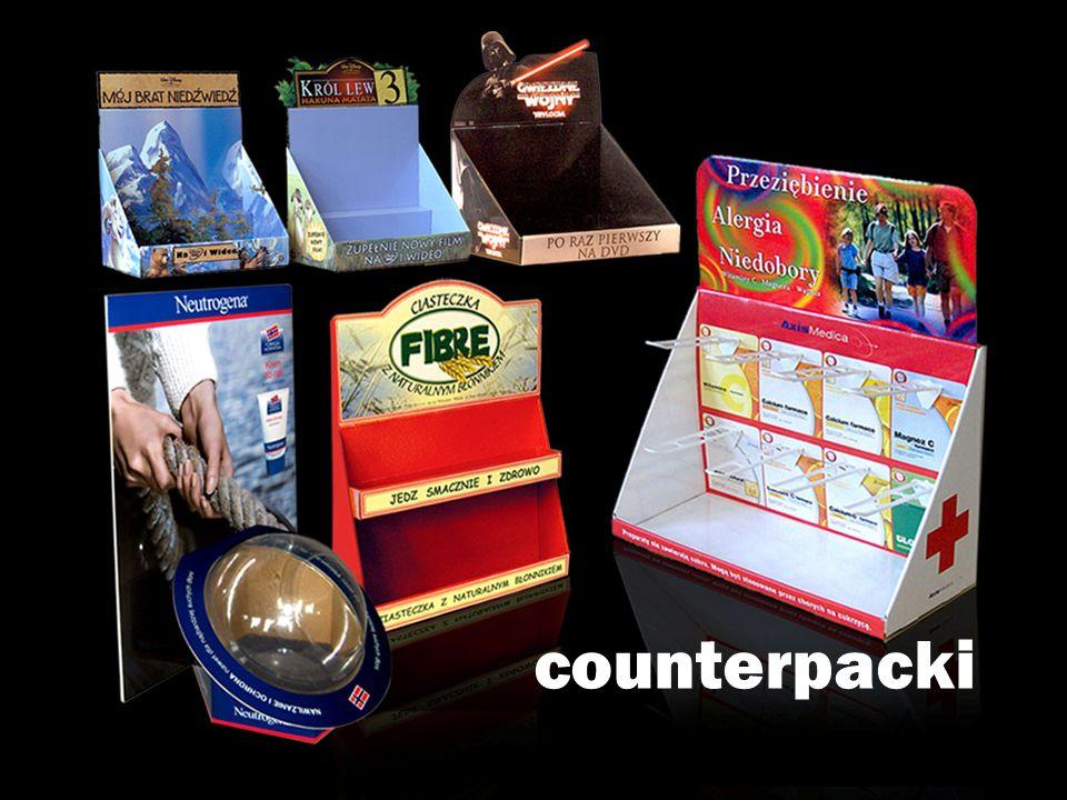 counterpacki