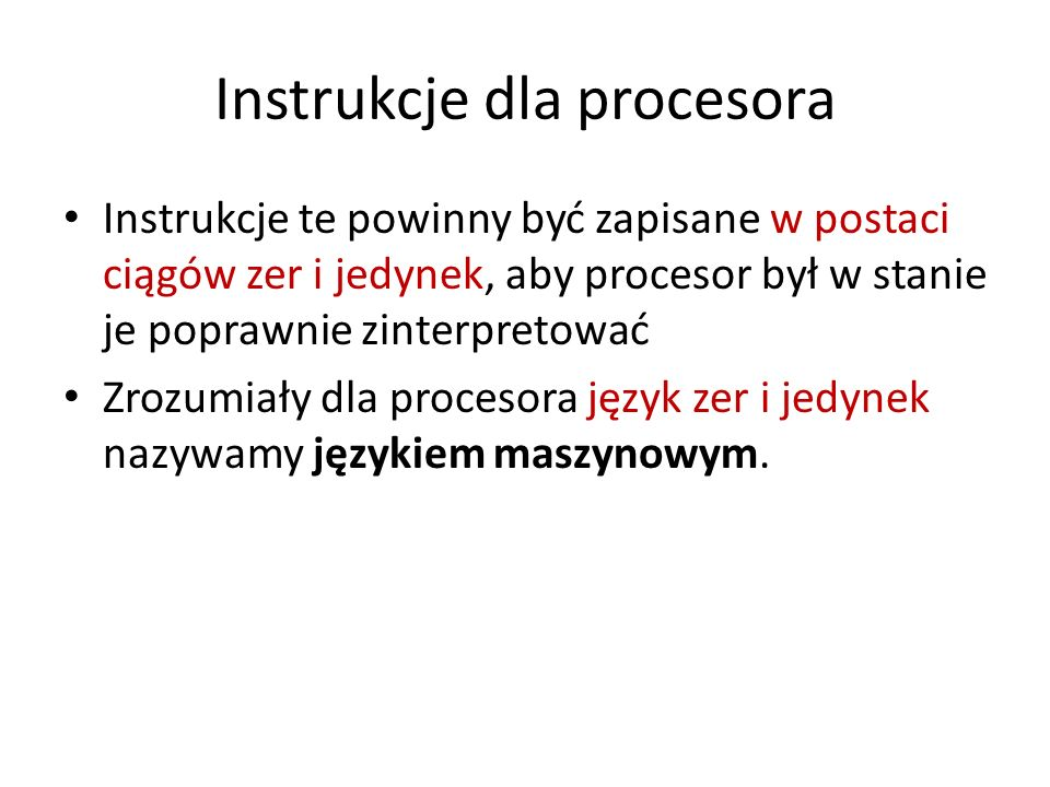 Basic BASIC (Beginner s All-purpose Symbolic Instruction Code) - język programowania wysokiego poziomu, opracowany w 1964 przez Johna George a Kemeny ego i Thomasa E.