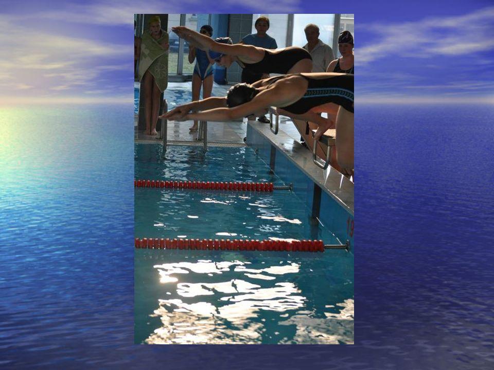 Tegoroczne największe osiągnięcia naszych wychowanków; Zawody na szczeblu powiatowym; Zawody na szczeblu powiatowym; 1 m-ce chłopców w sztafetach pływackich, 1 m-ce chłopców w sztafetach pływackich, 1 m-ce dziewcząt w sztafetach pływackich, 1 m-ce dziewcząt w sztafetach pływackich, 1 m-ce chłopców w piłce siatkowej, 1 m-ce chłopców w piłce siatkowej, 1 m-ce chłopców w piłce plażowej, 1 m-ce chłopców w piłce plażowej, 3 m-ce chłopców w szachach, 3 m-ce chłopców w szachach, 3 m-ce chłopców w lekkiej atletyce, 3 m-ce chłopców w lekkiej atletyce, 3 m-ce dziewcząt w piłce siatkowej, 3 m-ce dziewcząt w piłce siatkowej, 4 m-ce chłopców w sztafetowych biegach przełajowych, 4 m-ce chłopców w sztafetowych biegach przełajowych, 4 m-ce dziewcząt w lekkiej atletyce, 4 m-ce dziewcząt w lekkiej atletyce, Zawody na szczeblu rejonowym; Zawody na szczeblu rejonowym; 2 m-ce chłopców w piłce siatkowej, 2 m-ce chłopców w piłce siatkowej, 3 m-ce chłopców w sztafetach pływackich, 3 m-ce chłopców w sztafetach pływackich, 4 m-ce dziewcząt w sztafetach pływackich, 4 m-ce dziewcząt w sztafetach pływackich,