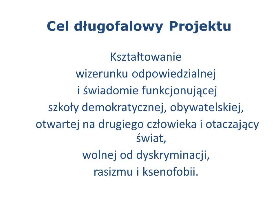 Konferencja inaugurująca Projekt odbyła się 4 X 2010 w Centrum Olimpijskie szczegółowe informacje na str: http://euro2012.wcies.edu.pl/