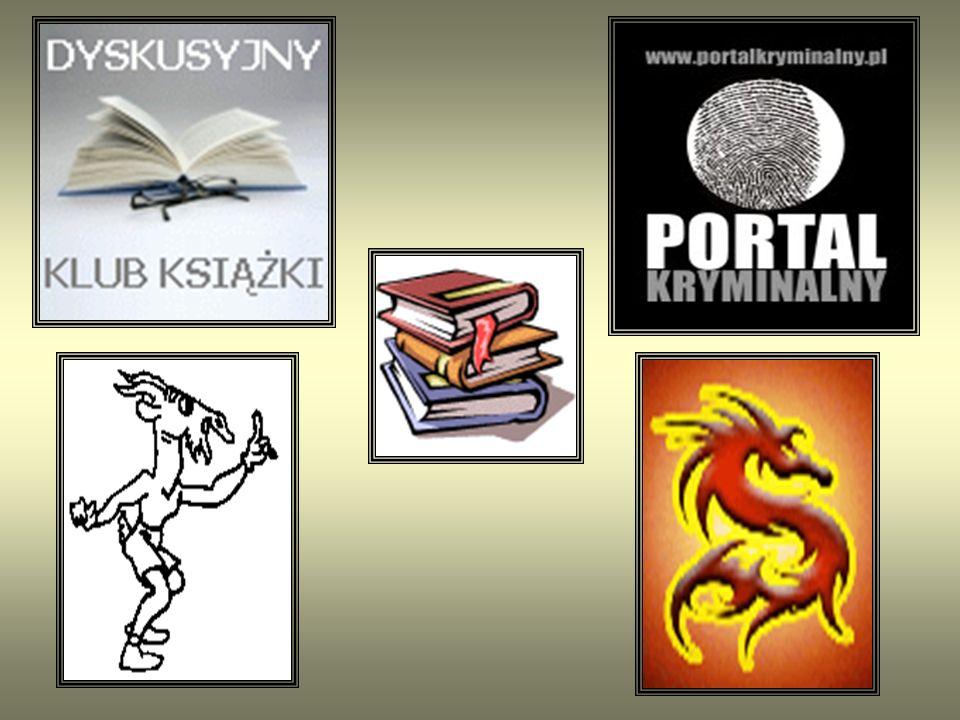 MIEJSKA BIBLIOTEKA PUBLICZNA im. Łukasza Górnickiego w Oświęcimiu www.mbp.oswiecim.pl funkcje i zadania Barbara Dejko