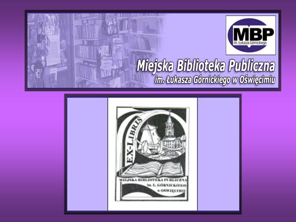 FIDKAR - MULTIWYSZUKIWARKA DLA KOMPUTEROWYCH BAZ BIBLIOTECZNYCH pozwala na prowadzenie wyszukiwań katalogowych i bibliograficznych w wielu komputerowych bazach jednocześnie