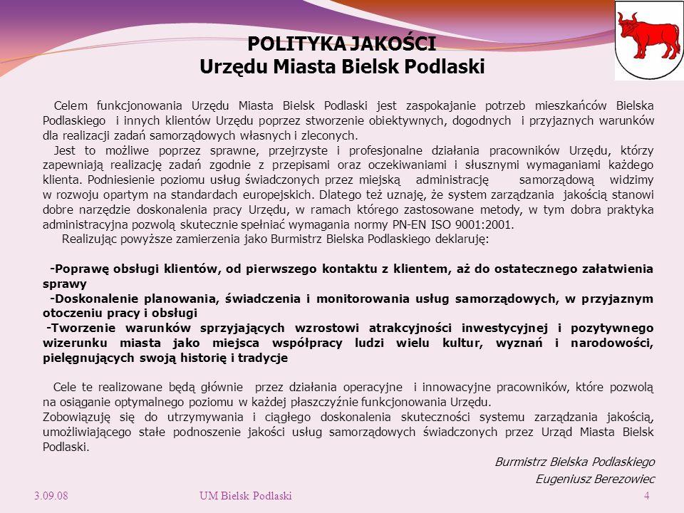 3.09.085UM Bielsk Podlaski