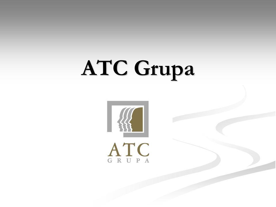 ATC Grupa