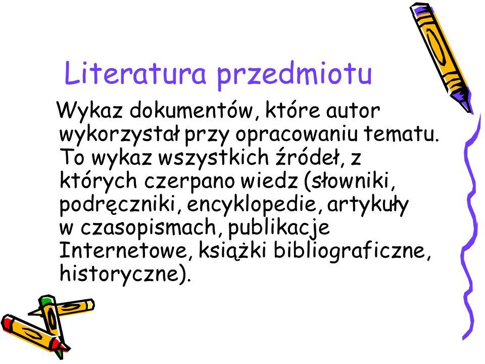 Opis artykułu z elektronicznego czasopisma Mikołuszko Wojciech, Były dwa gatunki człowieka.