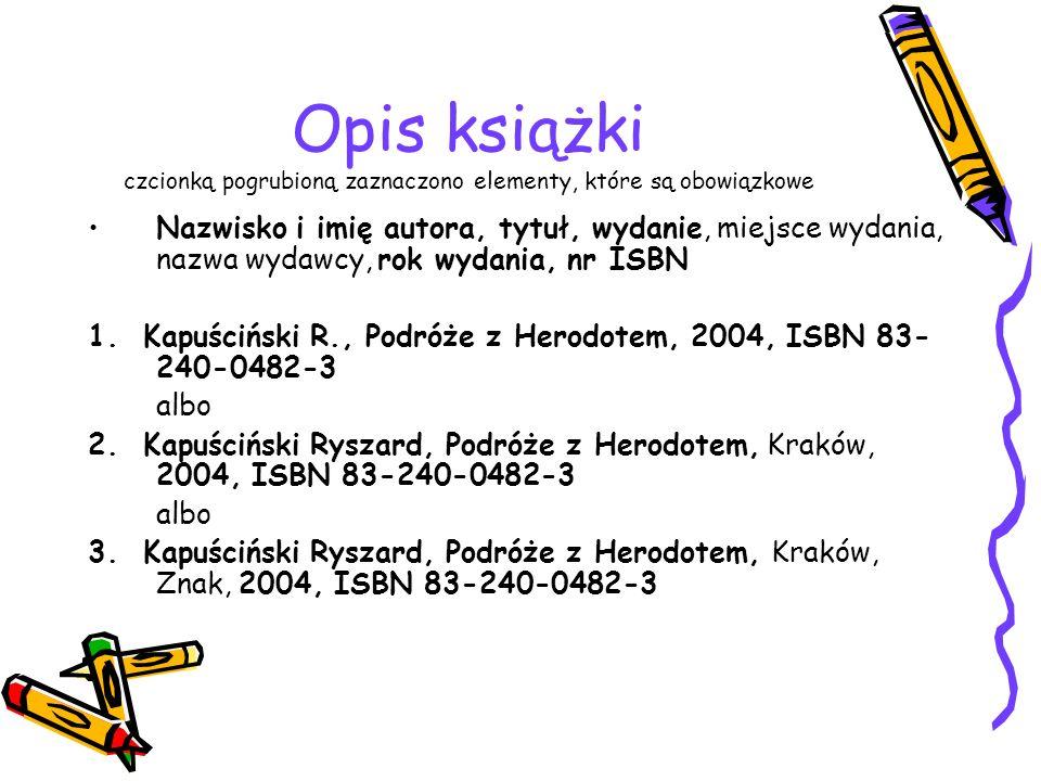 Strona WWW Hłasko Marek, Ósmy dzień tygodnia [online], [dostęp 19 września 2005].