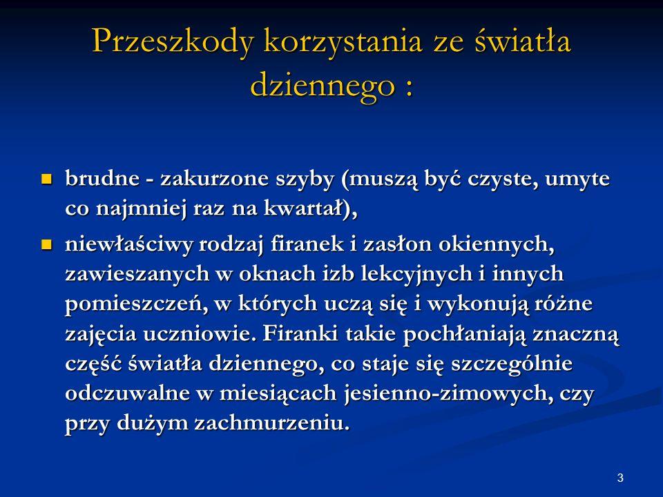 4 Rozporządzenie Ministra Edukacji Narodowej i Sportu z dn.