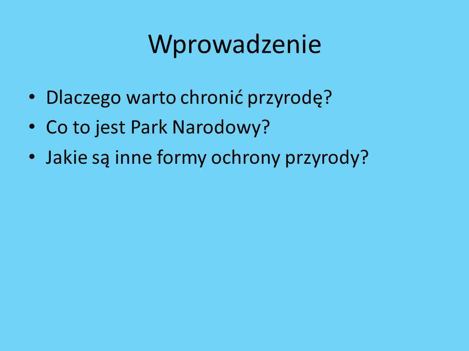 Biebrzański Park Narodowy Największy polski PN(592,23).