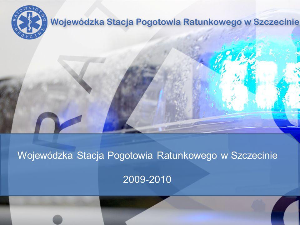 15 kwietnia 2010 r.została oddana nowa siedziba Filii WSPR w Stargardzie Szczecińskim przy ul.