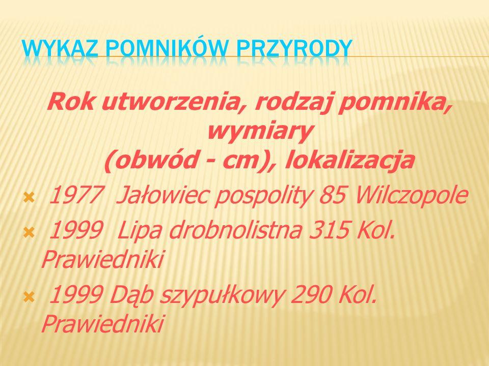 W dniu 9 lutego 2006 r. Gmina Głusk podpisała umowę z Marszałkiem Województwa Lubelskiego na współfinansowanie projektu pn. Remont budynku gminnego z
