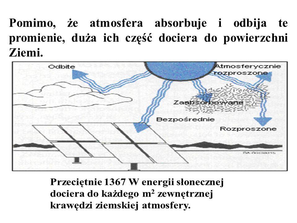 transport-zasilanie znaków i pojazdów, oświetlenie ulic elektroenergetyka-produkcja energii elektrycznej kosmos - zasilanie stacji orbitalnych telekomunikacja-zasilanie stacji telekomunikacyjnych