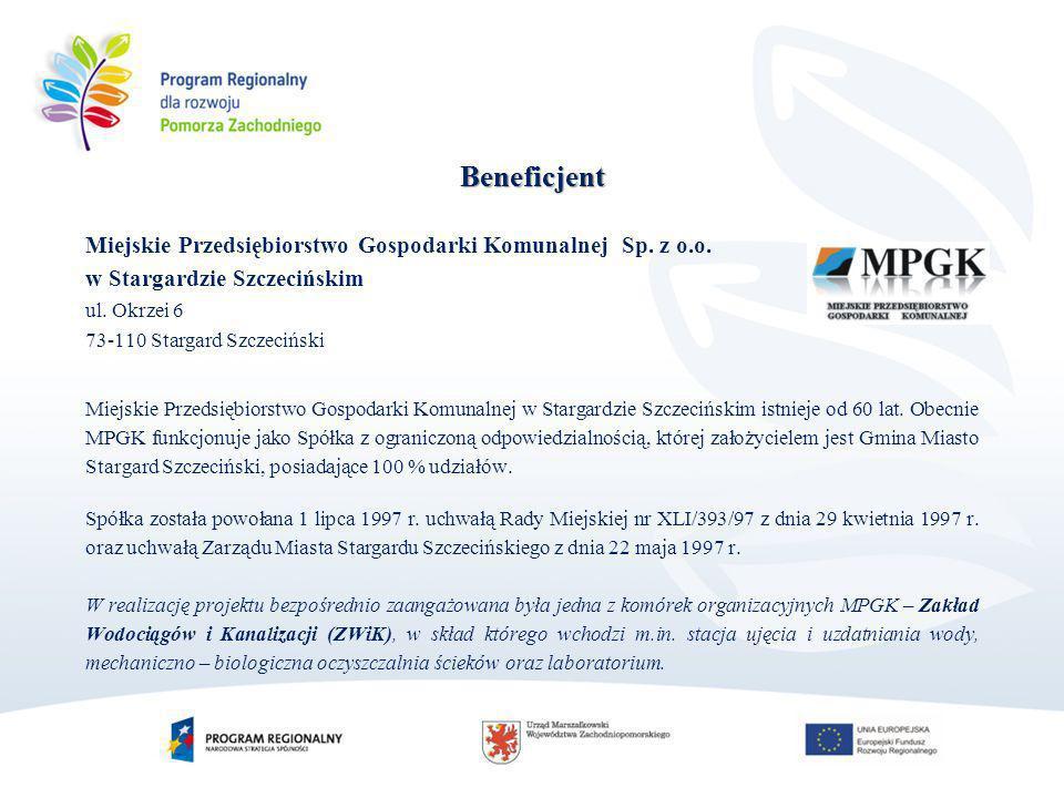 MPGK Sp.z o.o.