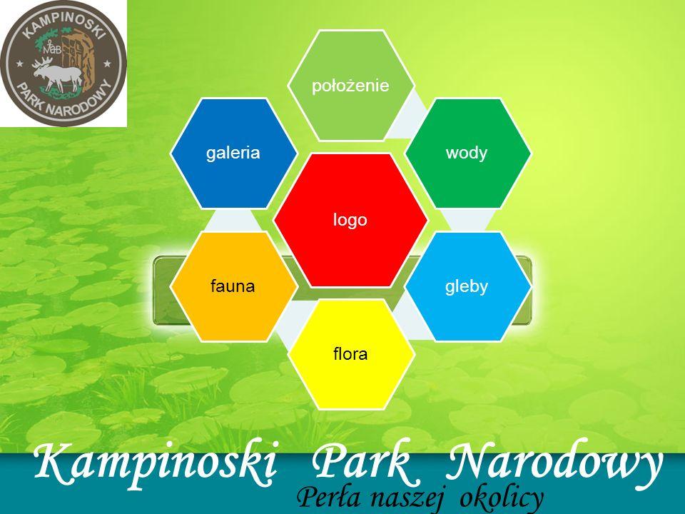 Kampinoski Park Narodowy Perła naszej okolicy