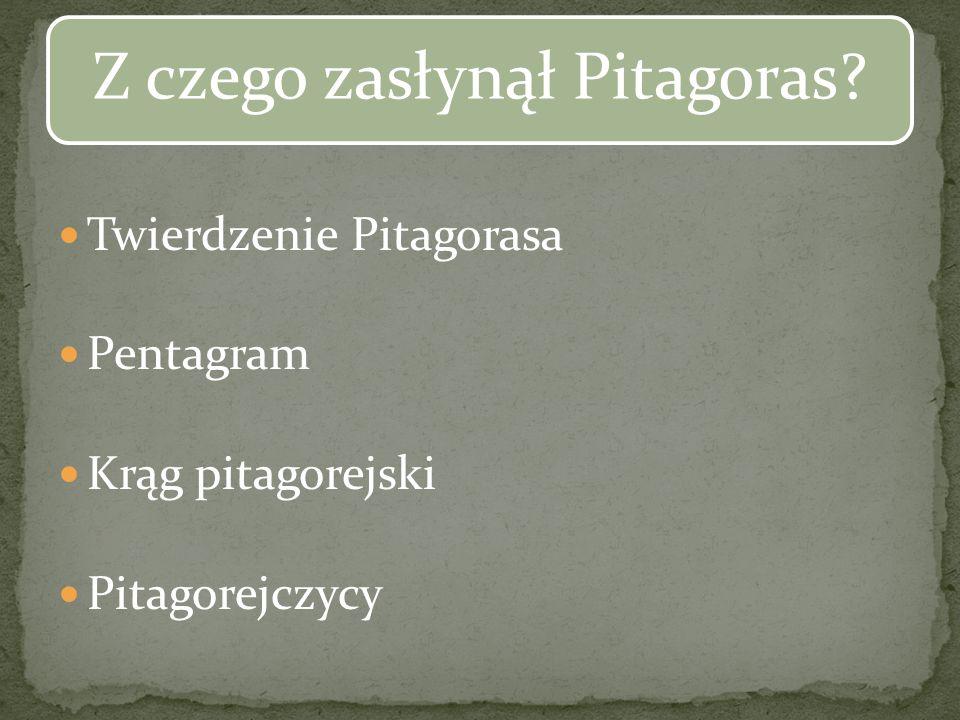 Był profesorem Politechniki Warszawskiej i Uniwersytetu Jagiellońskiego.