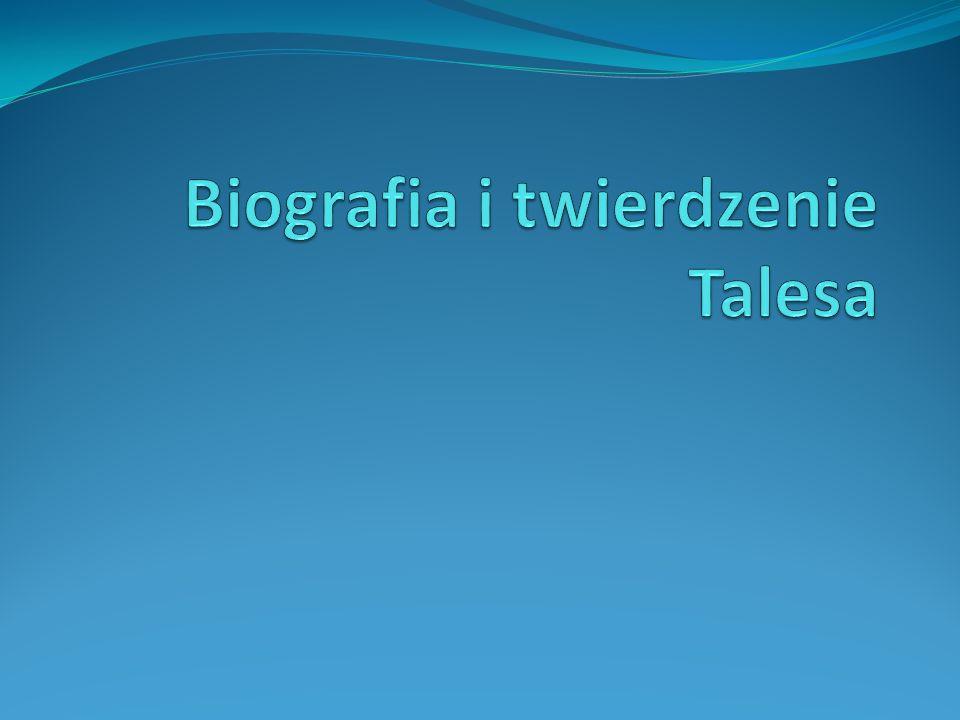 Tales (ok.