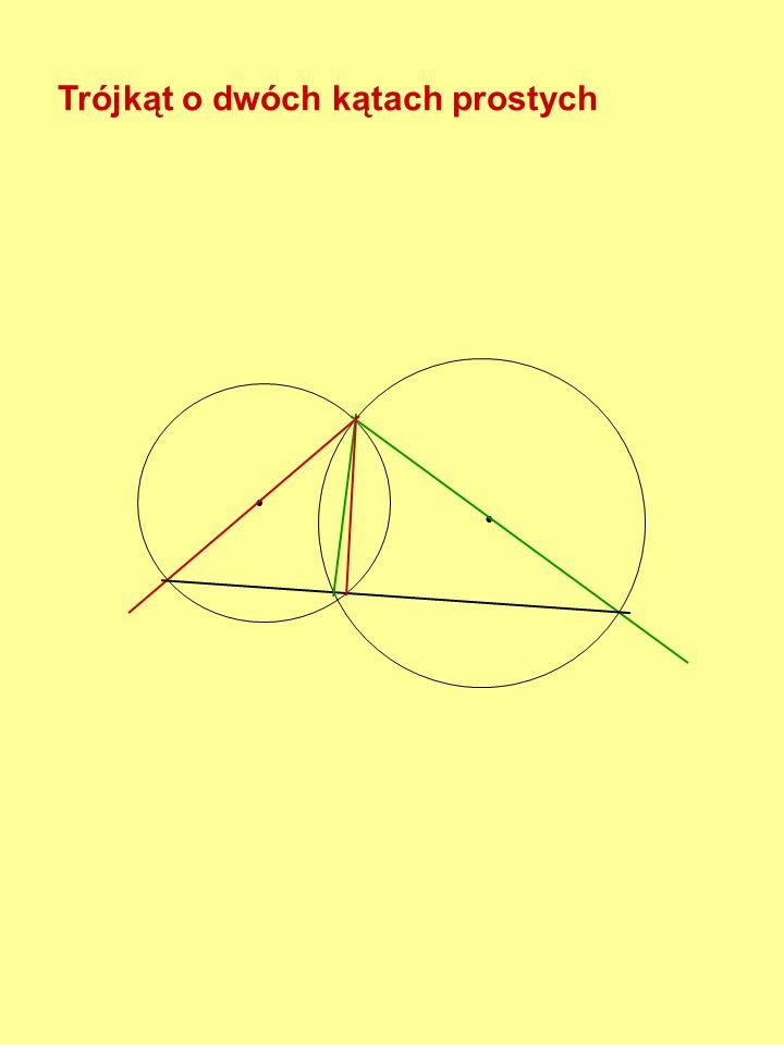 Dowód twierdzenia: 2 e 3 3 π 4 Z lematu, 2 = 3, zatem e = 3 Z lematu, 3 = 4, zatem π = 3. Stąd e = π