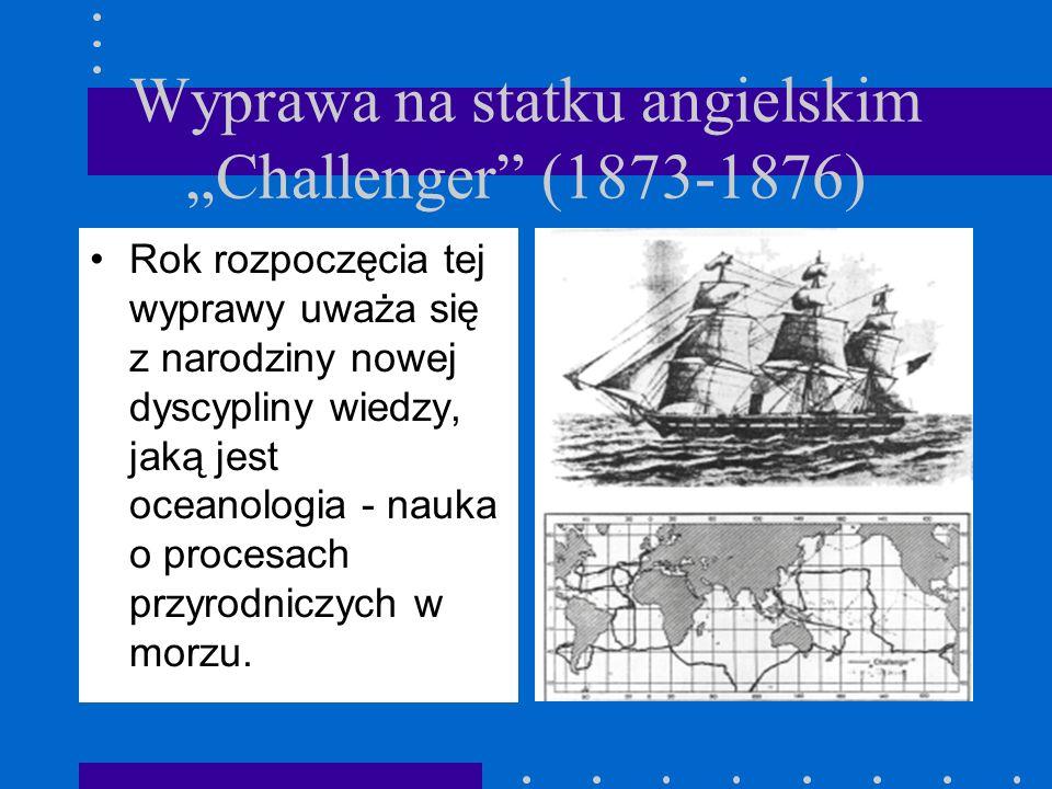 Inni badacze tamtego czasu Benedykt Dybowski w latach 1873-1876 prowadził badania nad Bajkałem E.A.Birge profesor Uniwersytetu stanowego Wisconsin w 1873 roku rozpoczął swoje badania nad jeziorem Mendota ( początek badań limnologicznych na kontynencie amerykańskim).